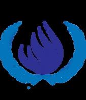 New_UNHRC Logo (2).png
