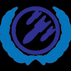 DISEC_Logo.png