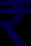 IndianRupee_Blue.png