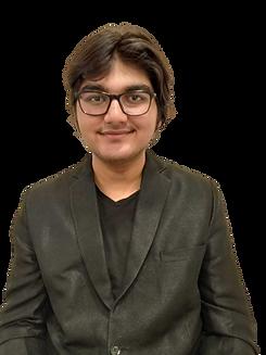 UNSC_Moderator_Devam_Shah-removebg-previ