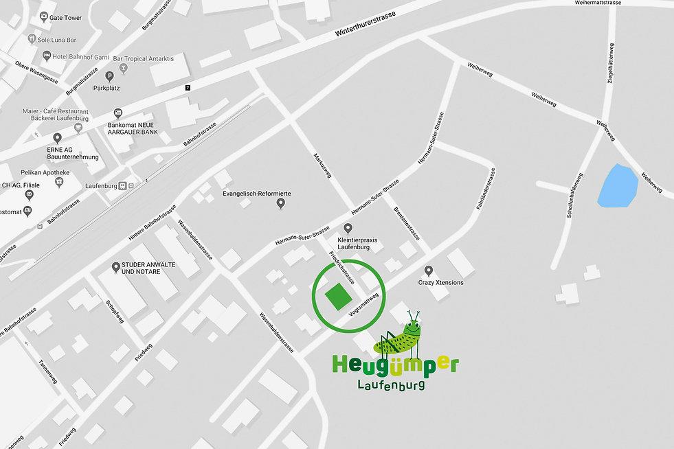 Heuguemper_Karte_Innenspielgruppe_Klein.