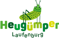 Heuguemper_Logo_1D_600px.png