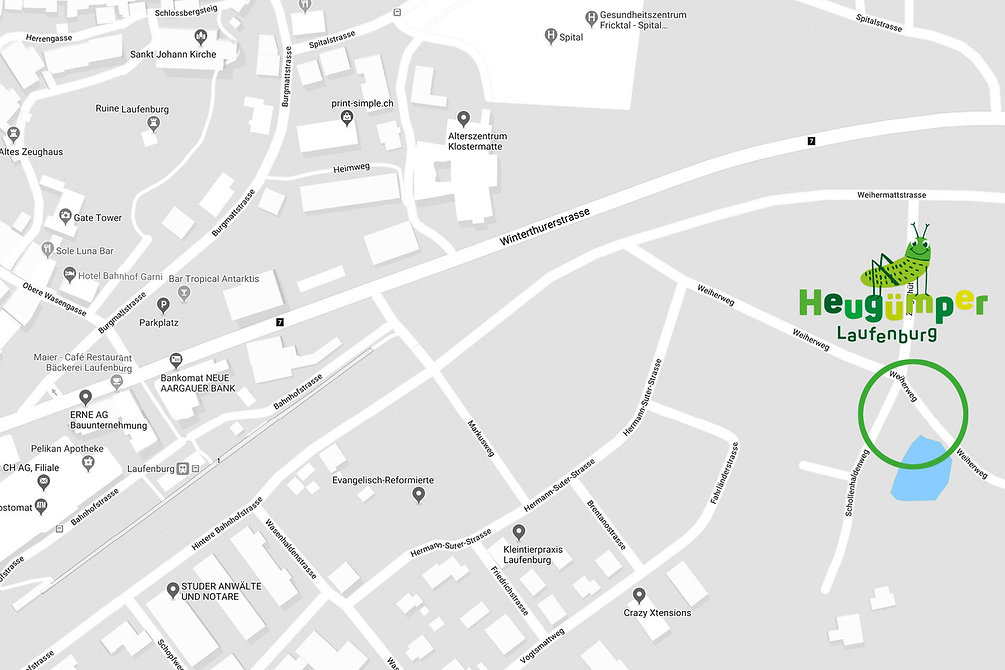 Heuguemper_Karte_Waldspielgruppe_Klein.j
