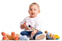 צעצועים לילדים בזול