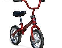 אופני ילדים בזול