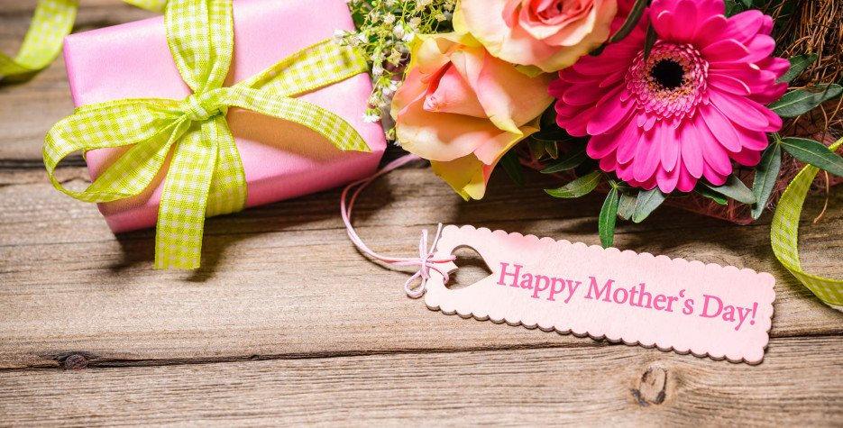 Mothers Day BG.jpg