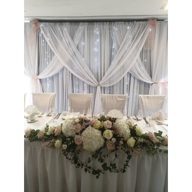 3 METER LIGHT CURTAIN