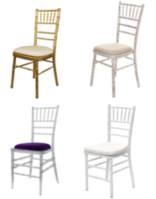 Chiavari-Chair-Discount-Home.jpg