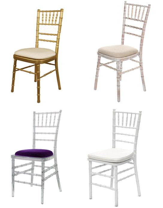 Chiavari-Chair-Discount-Home.jpg
