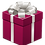 Thumbnail: RED CHRISTMAS PACKAGE