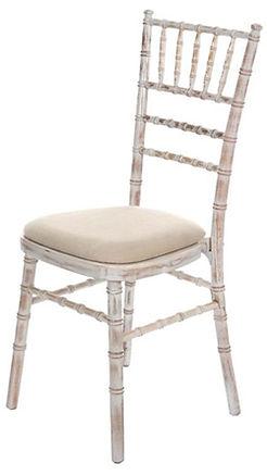Limewash-Chiavari-Chair-Home-Page.jpg