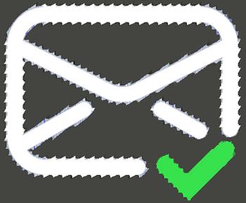 email successfull symbol.png