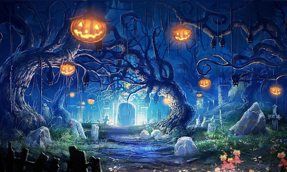 haloween background.jpg