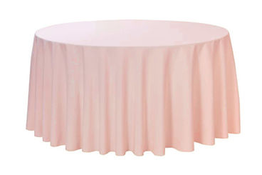 Blush-Pink-Table-Cloth-Home-Page.jpg