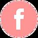 Mi Amor Facebook Symbol.png