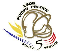 Aniversario Pompe France Punta Arenas