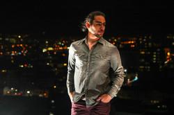 Fotografía profesional Concepción