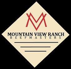 Mounain View Ranch Beefmasters