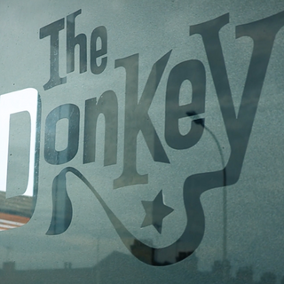 The Donkey Music Venue