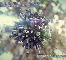 The Sonic Science single cover.jpg