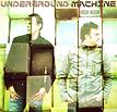 Underground Machine High Noon.png