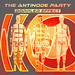 THE ANTINODE PARTY.jpg
