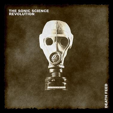 Sonic Science.jpg
