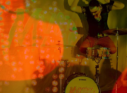 Steve Sma5h drums.jpg