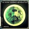 Moon Talk Remix FINAL ONE RPM.jpg