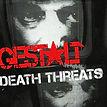 DEATH THREATS COVER Final.jpg