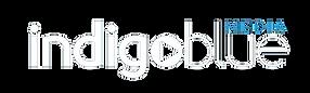 Indigo-Blue_logo-920x613.png