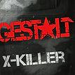X Killer COVER final.jpg