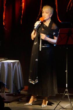 Ludmila Piechowska.jpg