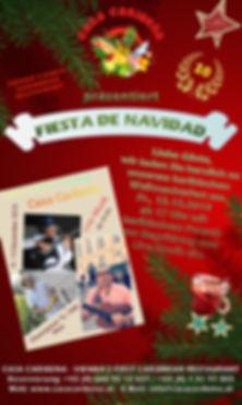 Fiesta navidad 2019.jpg