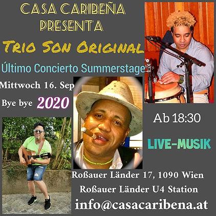 Live Musik 16.09.20.jpg