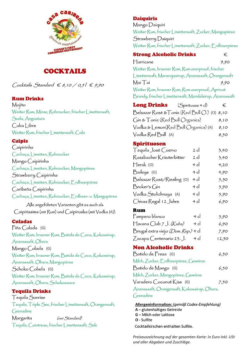 Cocktails summerstage 2020 1 S..jpg