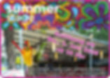 Eröffnung_summerstage_2020_neu.jpg