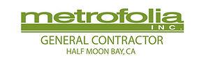 metrofolia general contractor.jpg