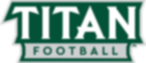 IWU_WM_BANNER_FOOTBALL_FC.png