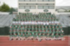 2015 IWU Football Team Photo.jpg