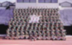 footballpic01.jpg