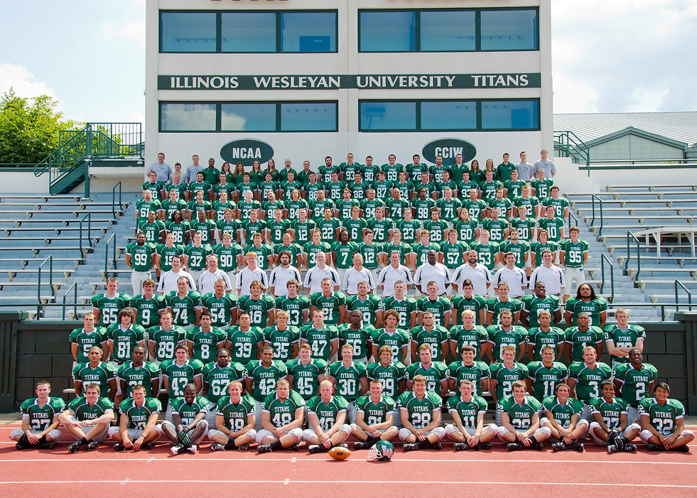 '13 football team 5x7_EDITED.jpg
