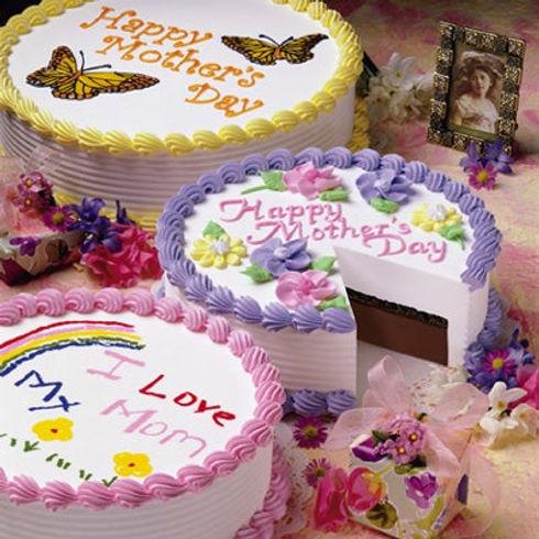 mothersdaycake-1494345237-7239.jpg