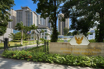 royal_thai_embassy_2.jpg