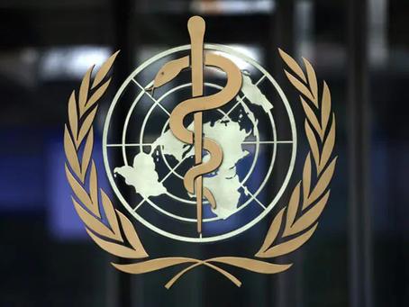 WHO:「ワクチン接種が進んでも、世界が今年中に集団免疫を得られることはない」