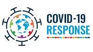 COVID19_RESPONSE_LOGO_HORIZONTAL_APRIL_2