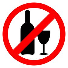 チョンブリー、18:00~6:00のアルコール販売を禁止