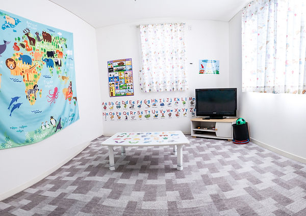 Kids room pano.jpg