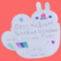 Sora Note.jpg