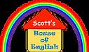 Official Logo (Scott's no cloud).png